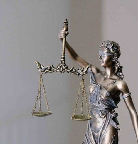 Permanence juridique à Paris