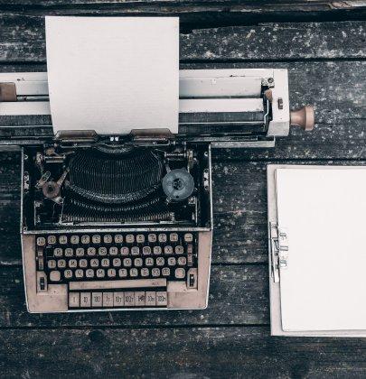 Ma plainte pour viol : écrire et me libérer