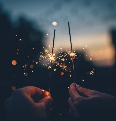 Je vous souhaite des rêves…
